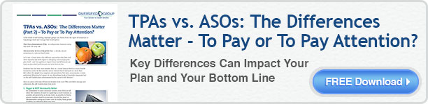 tpas-vs-asos-the-differences-matter-cta