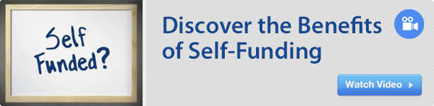 self-funding-video