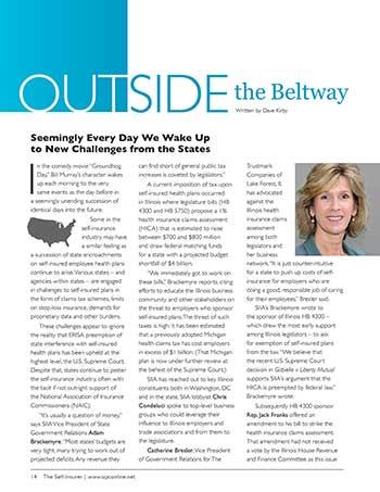 self-insurer-magazine-may-2016