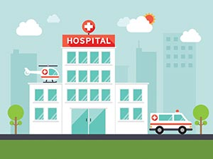 dg-hospital-consolitation-blog