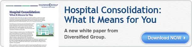 dgb-hospital-consolidation