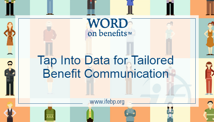 10-27_Tap-Into-Data-for-Tailored-Benefit-Communication_Large