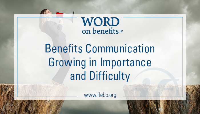 2-25_benefits-communication-growing-importance-difficulty