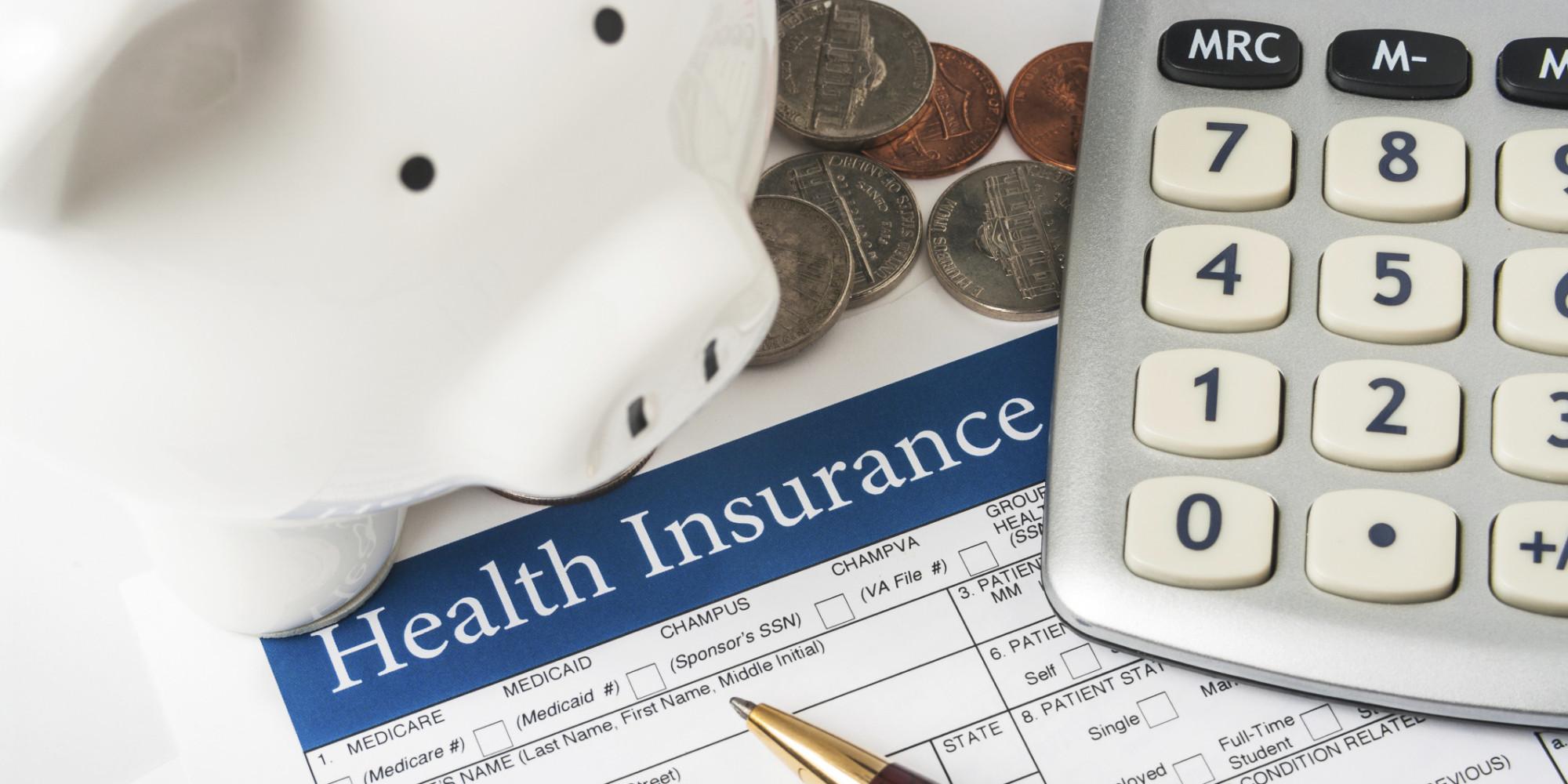 health-benefits