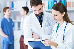 healthcare-hiring
