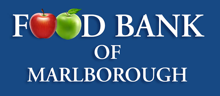 DG Food Bank