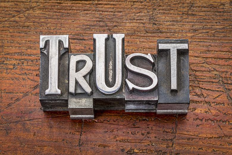 dgb-hcu-trust