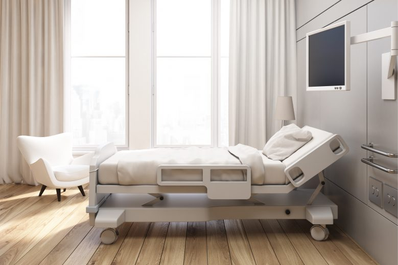 dgb-hospital-room
