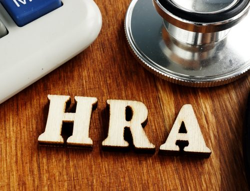 Expanding HRA Options Effective 2020