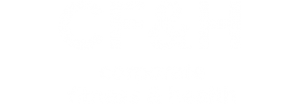 Corporate Health & Fitness
