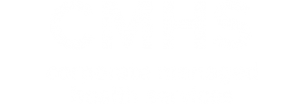 Corporate Managed Health Services