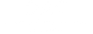 Diversified Administration Corporation