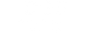 Diversified Group Brokerage