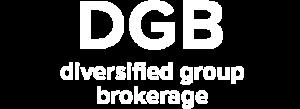 Diversified Group Brokerage