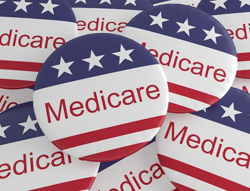 Should Medicare Eligibility Be Expanded?