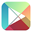 diversified-group-mobile-google-play