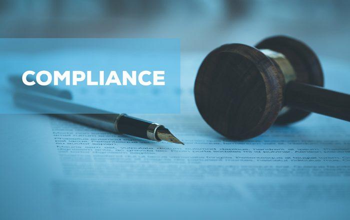dgb-compliance