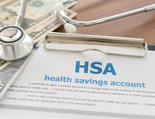 HSAs Become More Flexible