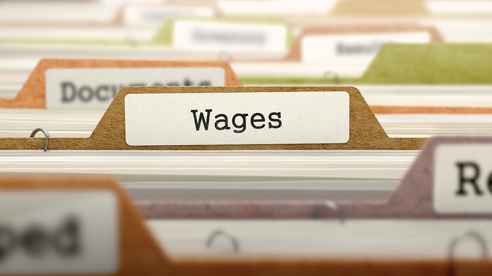 dgb-wages