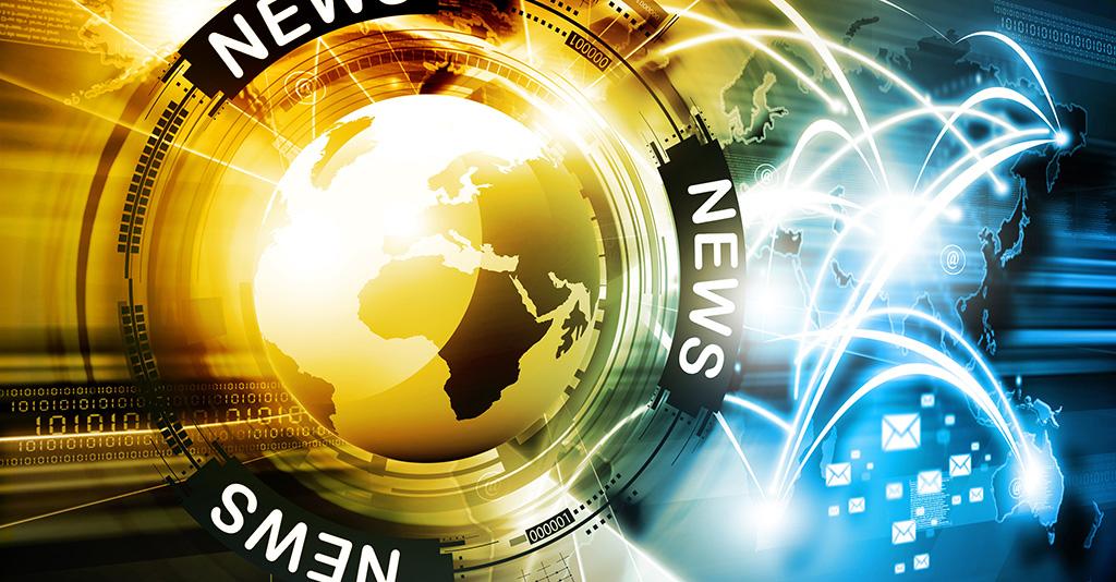 dgb-news-3