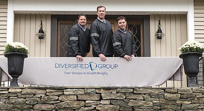 DiversifiedGroup