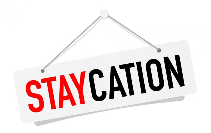 dg-staycation
